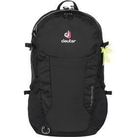 Deuter Futura 22 SL Backpack Women black